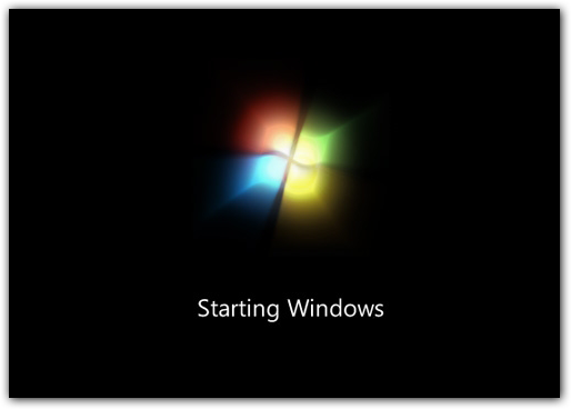 Windows 7 x64 Update
