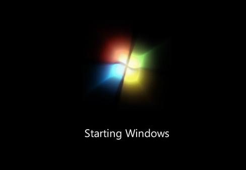 A Microsoft mostra que aprendeu a lição
