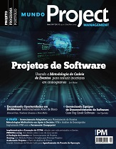 Revista Mundo PM